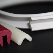 PVC morbido